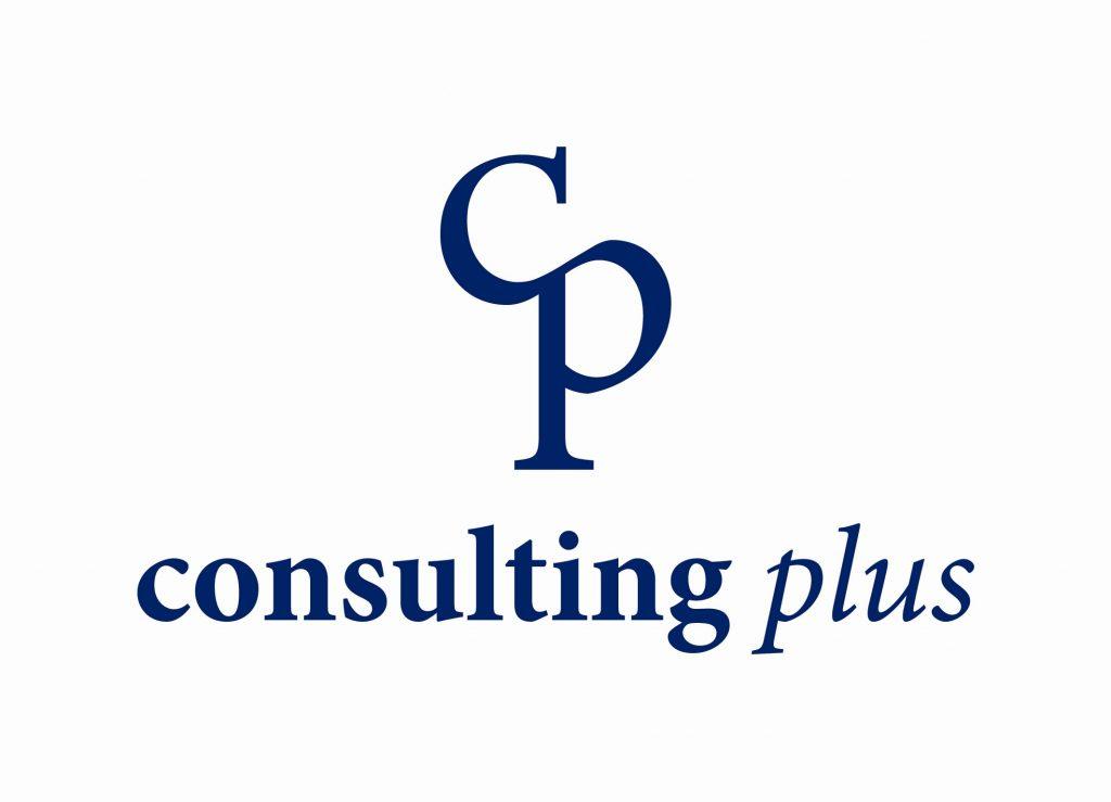 cp consulting plus Sicherheit GmbH